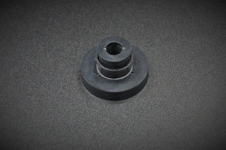 Electronic  Rubber Parts